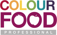 colourfood_logo